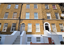 3 Bed Flats And Apartments in Vauxhall property L2L2661-232