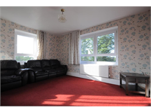 3 Bed Flats And Apartments in Charlton property L2L2661-234