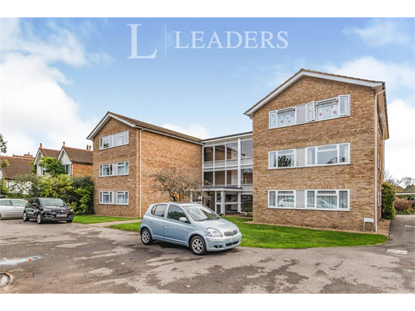 Property & Flats to rent with Leaders (Walton on Thames) L2L2688-1028