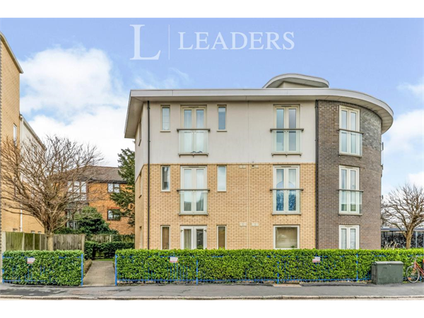 Property & Flats to rent with Leaders (Walton on Thames) L2L2688-950