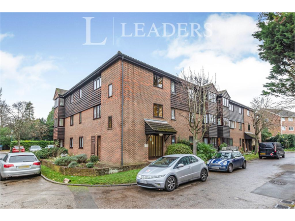 Property & Flats to rent with Leaders (Walton on Thames) L2L2688-1015