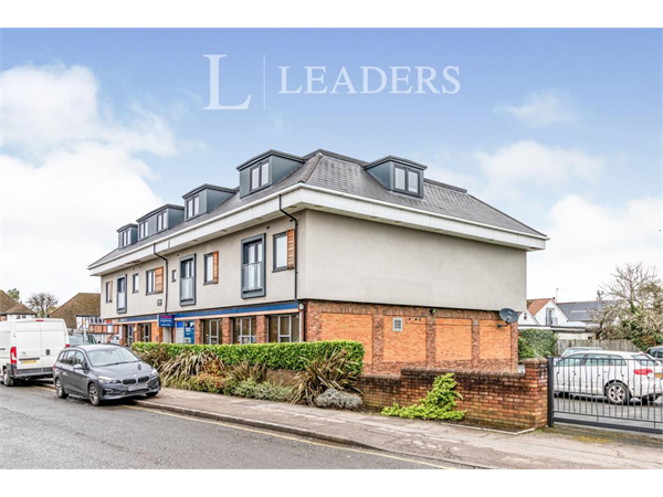 Property & Flats to rent with Leaders (Walton on Thames) L2L2688-1029