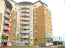 2 Bed Flats And Apartments in Old Ford property L2L2718-100