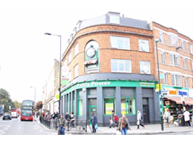 2 Bed Flats And Apartments in Hackney property L2L2718-9155
