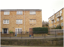 4 Bed House in Haggerston property L2L2718-6720
