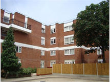 4 Bed Flats And Apartments in Bethnal Green property L2L2718-6447