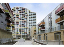 2 Bed Flats And Apartments in Stratford property L2L2718-6600