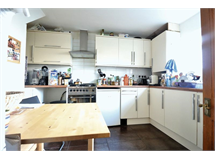 4 Bed House in Bethnal Green property L2L2718-6705