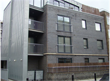 2 Bed Flats And Apartments in Bethnal Green property L2L2718-6714
