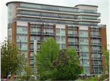 2 Bed Flats And Apartments in Stratford property L2L2718-6680