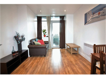 2 Bed Flats And Apartments in Stratford property L2L2718-6678