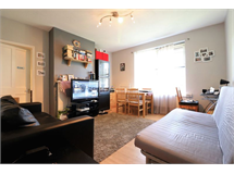 2 Bed Flats And Apartments in Lower Clapton property L2L2718-7111