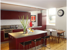 2 Bed Flats And Apartments in Homerton property L2L2718-7091