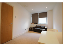 1 Bed Flats And Apartments in Stratford property L2L2718-7123
