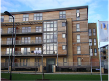 1 Bed Flats And Apartments in Upper Clapton property L2L2718-7119