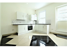 3 Bed Flats And Apartments in Homerton property L2L2718-7092