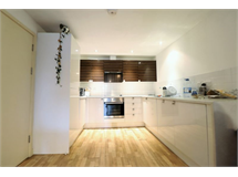 1 Bed Flats And Apartments in Stratford property L2L2718-7132