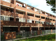 2 Bed Flats And Apartments in Hackney property L2L2718-7129