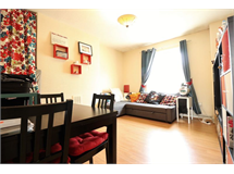 2 Bed Flats And Apartments in Bethnal Green property L2L2718-7135