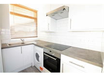 4 Bed Flats And Apartments in Bethnal Green property L2L2718-7341