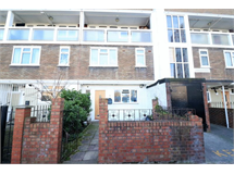 4 Bed House in Bethnal Green property L2L2718-7338