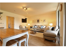2 Bed Flats And Apartments in London Fields property L2L2718-7334