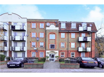 1 Bed Flats And Apartments in West Ham property L2L2718-7292