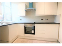 4 Bed Flats And Apartments in Bethnal Green property L2L2718-7337