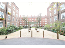 2 Bed Flats And Apartments in Bethnal Green property L2L2718-7316