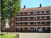2 Bed Flats And Apartments in Bethnal Green property L2L2718-7313