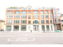 1 Bed Flats And Apartments in Haggerston property L2L2718-7332