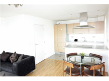 2 Bed Flats And Apartments in Old Ford property L2L2718-7325