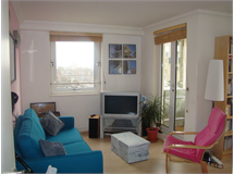 2 Bed Flats And Apartments in Bethnal Green property L2L2718-7314