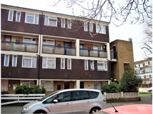 2 Bed Flats And Apartments in Bow property L2L2718-7474