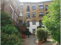 1 Bed Flats And Apartments in Dalston property L2L2718-7484