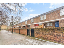 4 Bed House in Canonbury property L2L2718-7503