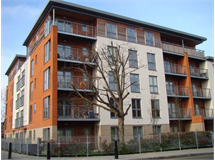 2 Bed Flats And Apartments in Bow property L2L2718-7561