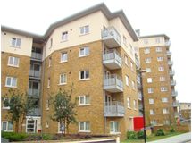 2 Bed Flats And Apartments in Old Ford property L2L2718-7663