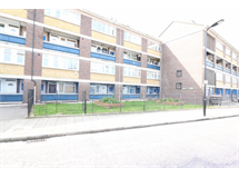3 Bed Flats And Apartments in Homerton property L2L2718-7638