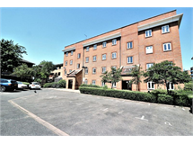 2 Bed Flats And Apartments in Haggerston property L2L2718-8150