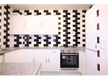 3 Bed Parking And Other in Homerton property L2L2718-5699