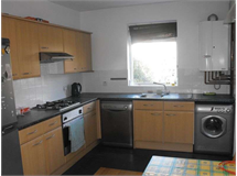 3 Bed House in West Ham property L2L2718-5705