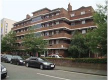 3 Bed Flats And Apartments in Hackney property L2L2718-5774