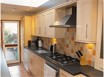 3 Bed House in West Ham property L2L2718-5779