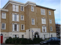 1 Bed Flats And Apartments in Haggerston property L2L2718-5781