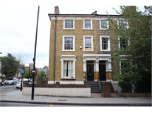 1 Bed Flats And Apartments in Dalston property L2L2718-5783