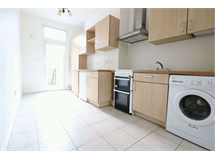 1 Bed Flats And Apartments in Dalston property L2L2718-5784