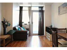 2 Bed Flats And Apartments in Stratford property L2L2718-5786