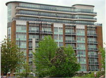 2 Bed Flats And Apartments in Stratford property L2L2718-5785