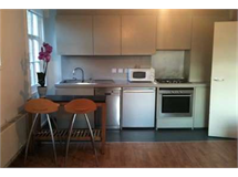 1 Bed Flats And Apartments in Woolwich property L2L2762-503